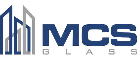 MCS Glass